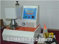 紙板耐破測定儀 BLD-608B