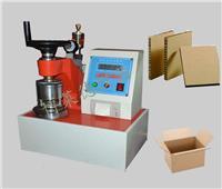 电动纸板耐破度测定仪 BLD-611