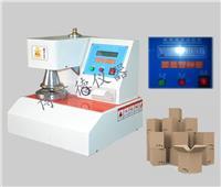 紙箱檢測儀器 BLD系列