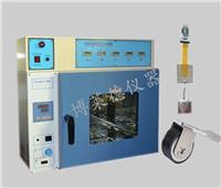 胶粘制品恒温型胶带保持力测试仪 BLD-1006B