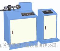 前后軸耐磨試驗機/前后軸耐磨測試機/前后軸耐磨測試儀/自行車前后軸耐磨測試機 BLD-3010