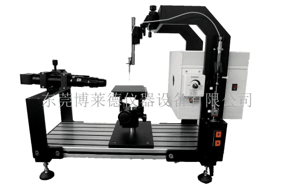 接触角测量仪/光学接触角测试仪/光学水滴角测试仪