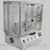 眼镜中梁扭转测试机Glasses centre sill torsion testing machine BLD-329A