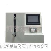 縫合針連接測試機,縫合線連接力測試儀 BLD-FHX208