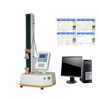 离型纸/光学膜力粘力测试仪 BLD-1028A