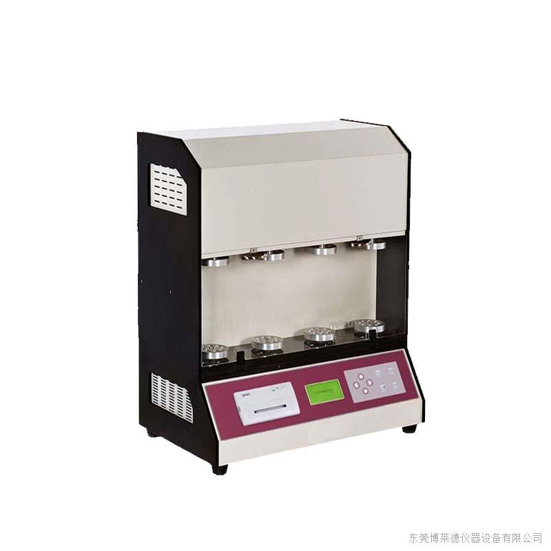 柔韌性揉搓測試儀,復合膜、涂層膜揉搓檢測儀