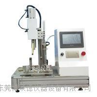 ISO8442 刀具鋒利度測試機   刀片鋒利及耐用性能測試儀博萊德