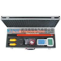 TAG-8000無線核相器  TAG-8000
