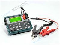 NR8802A蓄電池內阻測試儀 NR8802A