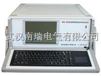 NRAS-500A直流斷路器安秒特性測試儀 NRAS-500A