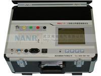 NRBLC-IV氧化鋅避雷器帶電測試儀 NRBLC-IV