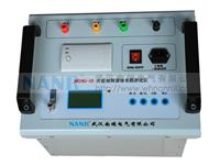 NRDWG-5B大型地網接地電阻測試儀 NRDWG-5B