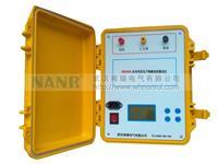 NR3630水內冷發電機絕緣電阻測試儀 NR3630