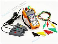 NR8807B手持三相電能質量分析儀 NR8807B