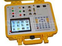 NRCT-100B多功能電能表現場校驗儀 NRCT-100B