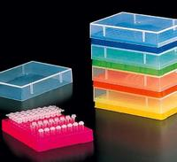 普通電泳PCR