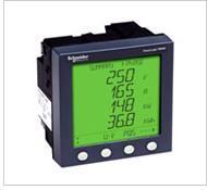 PM210MG 施耐德高品质多功能表