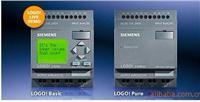 供应全新 6SL3244-0BB12-1BA0