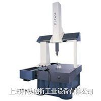 全自动三坐标测量机 FLY654
