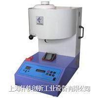 熔融指数测定仪 XJ-6605