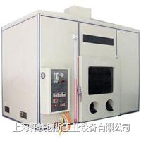 UL1581阻燃试验室 XD-6811B
