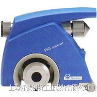 多用途干膜检测仪 A-3430
