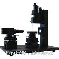 水滴角测定仪厂家价格 XG-CAMB