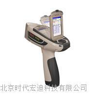 XL3t 980手持合金分析儀   XL3t 980