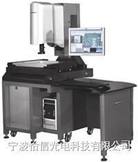 怡信Easson 全自動影像測量儀  SPM-3020