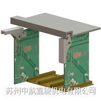 Richco电路板拆卸器,电路板导轨