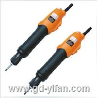 奇力速全自動電動起子/電批/電動螺絲刀 P1L-SK-3280L  P1L-SK-3280L