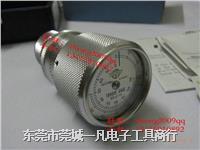 9(11)SGK N9(11)SGK 扭力計 日本KANON 9(11)SGK N9(11)SGK