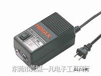 CLT-50S 台灣HIMAX電動起子電源控製器、電批電源 CLT-50S
