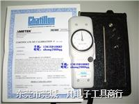 LG-020 推拉力计 LG-5kg LG-50N 美国chatillon查狄伦 指针式 LG-020  LG-5kg LG-50N
