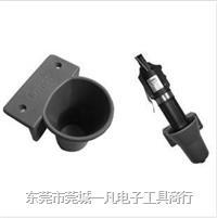 台灣Conos技友 電動起子 放置座 電批簡易架 電動螺絲刀