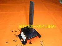 ETW-5 E型卡簧座介子座擋圈座E形叉座 yifan ETW-5  ETSK-5