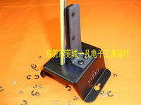 ETW/ETSK-1.9 E型卡環座卡簧座介子座 E形座 yifan ETW-1.9