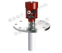 上海硕舟智能型雷达液位计(新一代小表壳) SZRD602