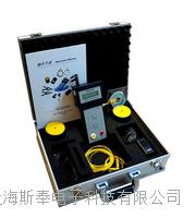TOM-600重锤式电阻测试套件 高精度可连接电脑打印数据 TOM-600