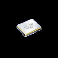 贴片晶振 SMD1612