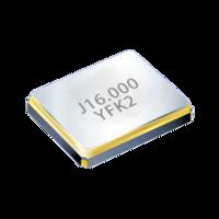 贴片晶振 SMD3225