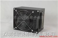 电柜PTC风扇加热器RH 150_650  RH 150_650