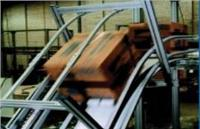 铝合金辊道,倍速,皮带输送机