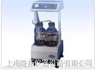 移动式MDX-A膜式电动吸引器 MDX-A
