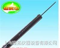 KL-5管型测力计(推力计) KL-5