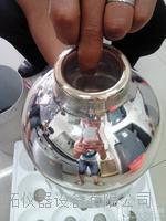 玻璃杜瓦瓶/价格