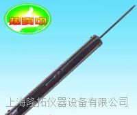 管型测力计、管形推力计 KL-1