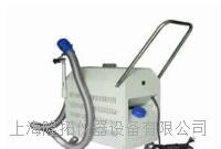 充电式气溶胶喷雾器 TL2003-Ⅱ