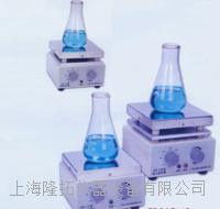 JBZ-12型磁力搅拌器 JBZ-12