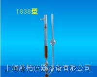 1838逆流毛细管粘度计,毛细管粘度计使用方法 1838